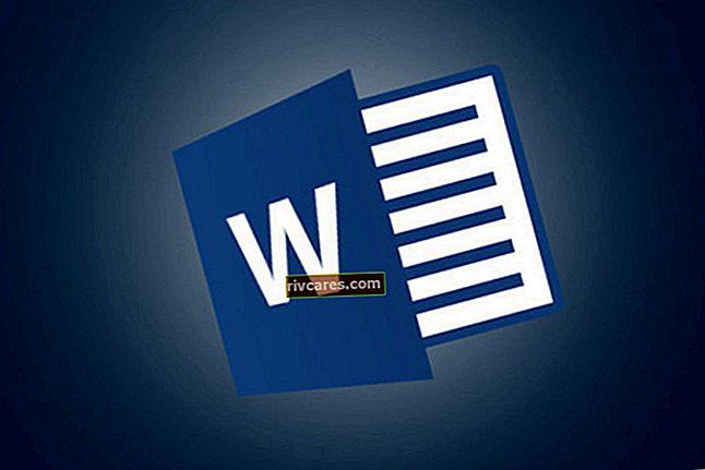 Come creare una mappa immagine in Microsoft Word o PowerPoint