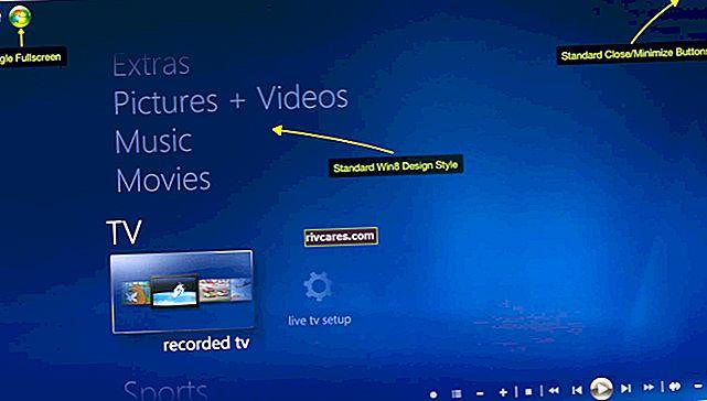 Perché non riesco a videochattare sul mio notebook Windows 8?