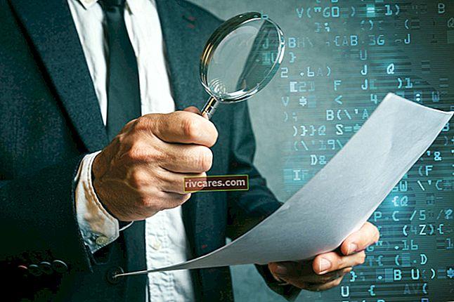 So führen Sie ein externes Audit für ein Pharmaunternehmen durch