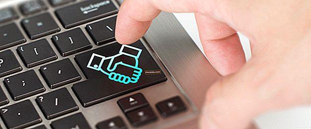 Vereinbarung über Marketingdienstleistungen