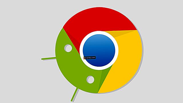 Warum sollte ich Google Chrome wollen?