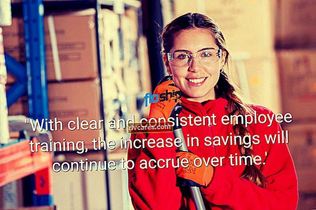 Kostensenkungsstrategien im Supply Chain Management