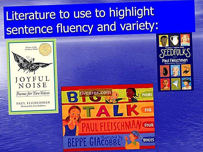 Hervorheben von Sätzen in PowerPoint