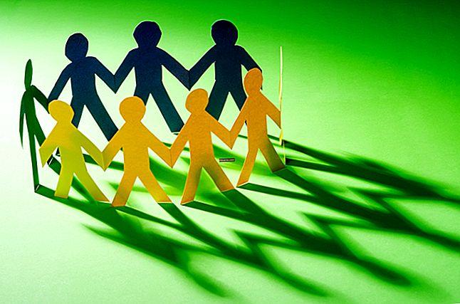 Die Vorteile eines Familienunternehmens