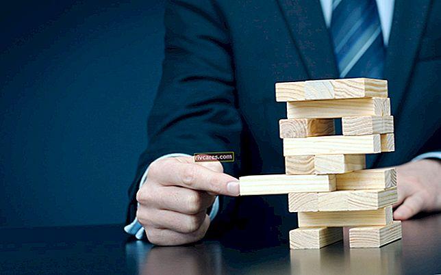 Was sind die Hauptmethoden, mit denen Top-Manager die Organisation steuern?