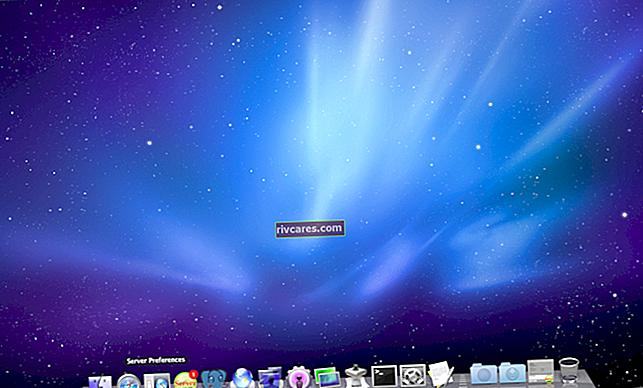So löschen Sie Benutzer auf einem Apple Mac OS Server in Workgroup Manager