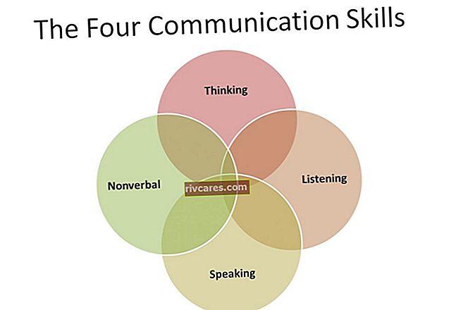 Quattro efficaci stili di comunicazione sul posto di lavoro