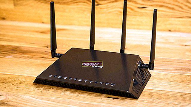 Come configurare un router per Internet ad alta velocità