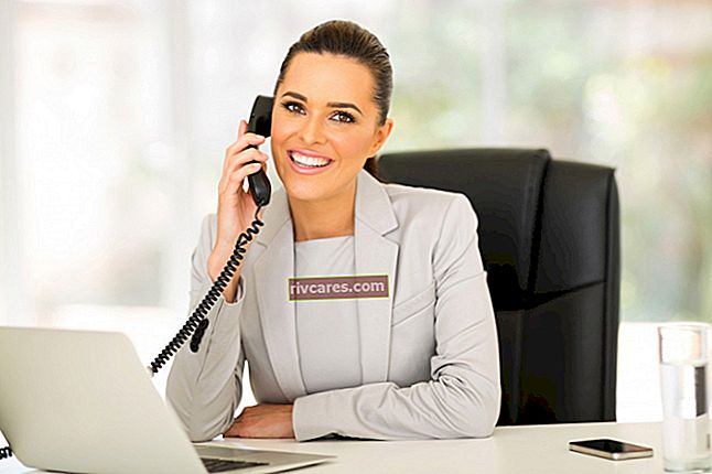 Come pagare un supervisore per essere reperibile?