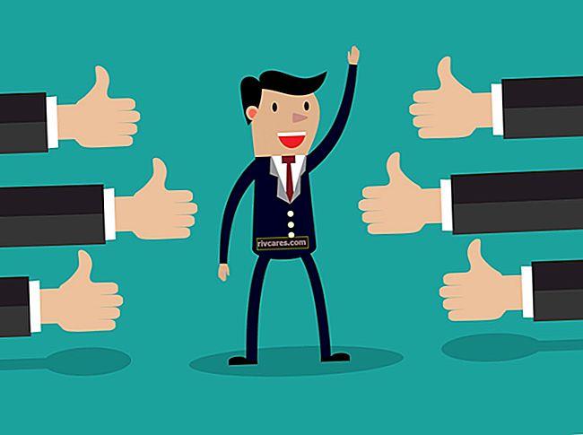 Teoria e pratica della gestione delle vendite
