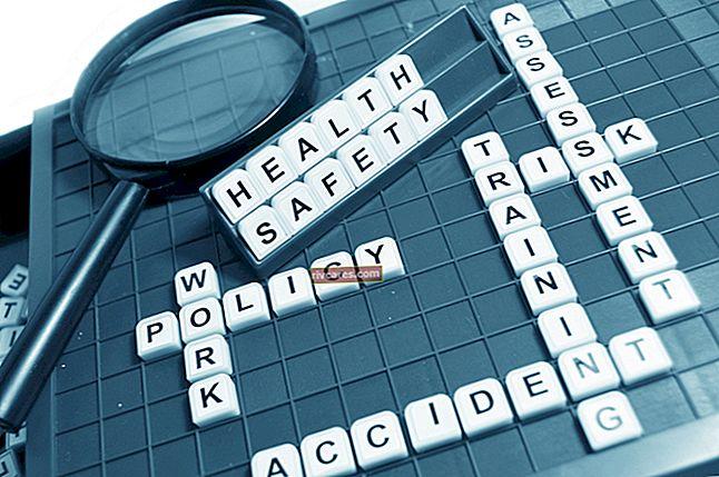 Pratiche e procedure di sicurezza