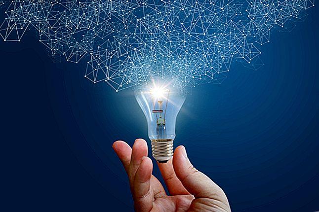 Temi per i programmi di innovazione dei dipendenti